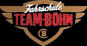 Fahrschule-Team-Boehm